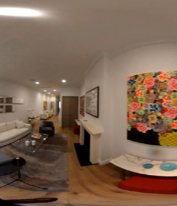 127 East 92nd Street New York, NY 10128 – LUX50205